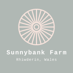 Sunnybank Farm